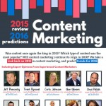 content-marketing-predictions-2016-experts-roundup-infographic