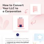 convert-llc-corporation-infographic-plaza