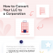 convert-llc-corporation-infographic-plaza