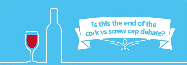 cork-vs-screwcap-thumb