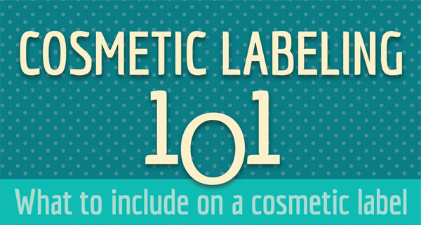 cosmetic-labeling-101-infographic-plaza-thumb