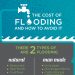 cost-of-flooding-how-to-avoid-infographic-plaza