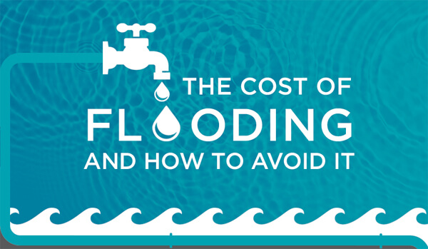 cost-of-flooding-how-to-avoid-infographic-plaza-thumb
