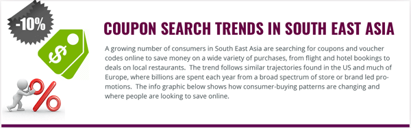 coupon-search-trend-in-south-east-asia-thumb