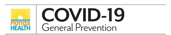 covid-19-general-prevention-infographic-plaza-thumb
