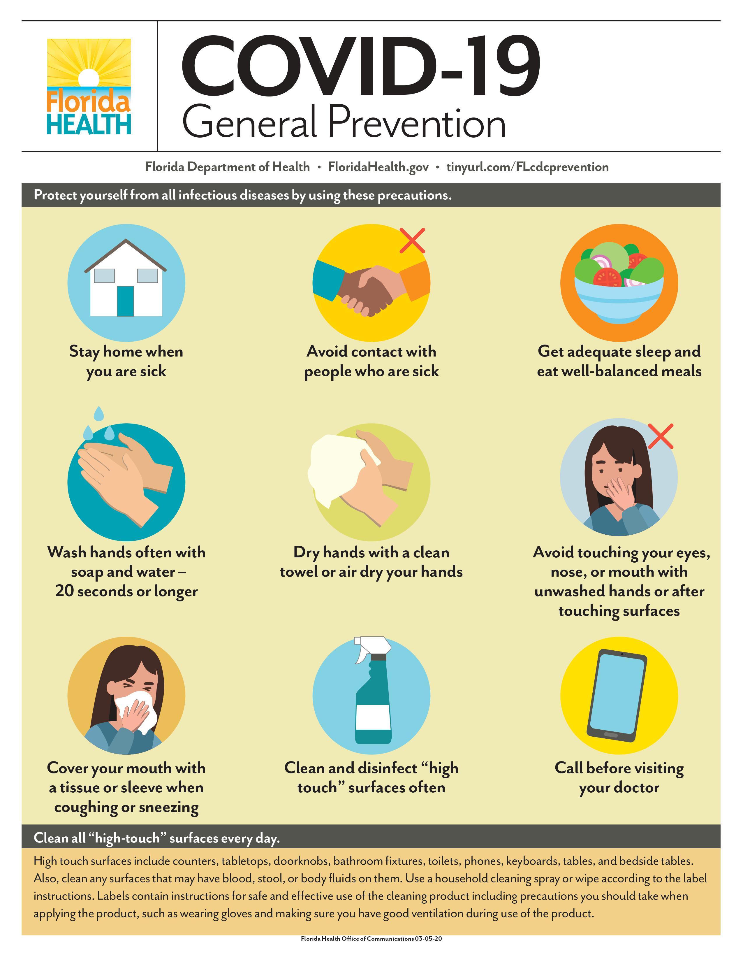 covid-19-general-prevention-infographic-plaza