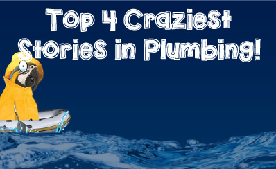 craziest-plumbing-infographic-plaza-thumb