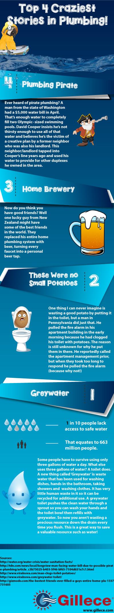 craziest-plumbing-infographic-plaza