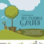 creating-an-ecofriendly-garden-infographic