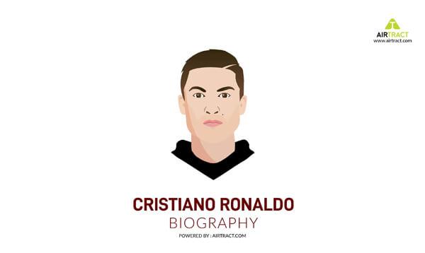 cristiano-ronaldo-bigraphy-timeline-infographic-plaza-thumb