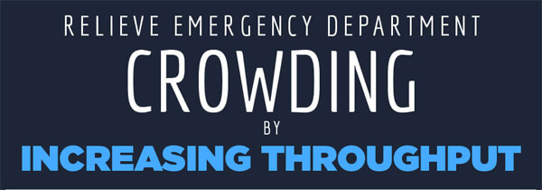 crowding_infographic-plaza-thumb