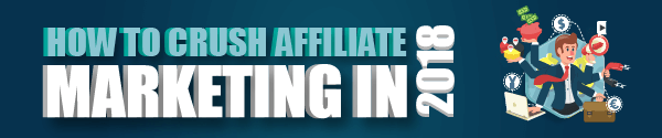 crush-affiliate-marketing-2018-infographic-plaza-thumb