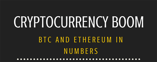 cryptocurrency-boom-infographic-plaza-thumb