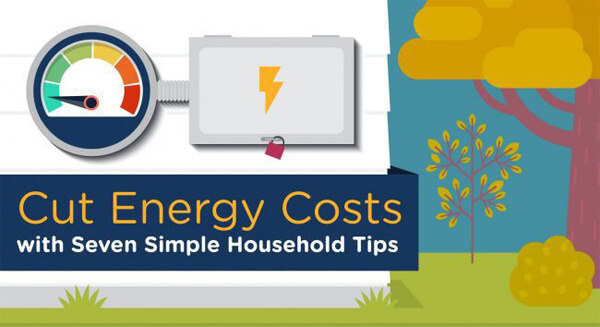 cut-energy-costs-tips-infographic-plaza-thumb