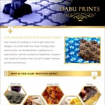 dabu-prints-infographic-plaza