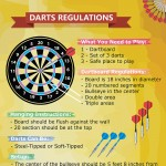 darts-infographic-plaza