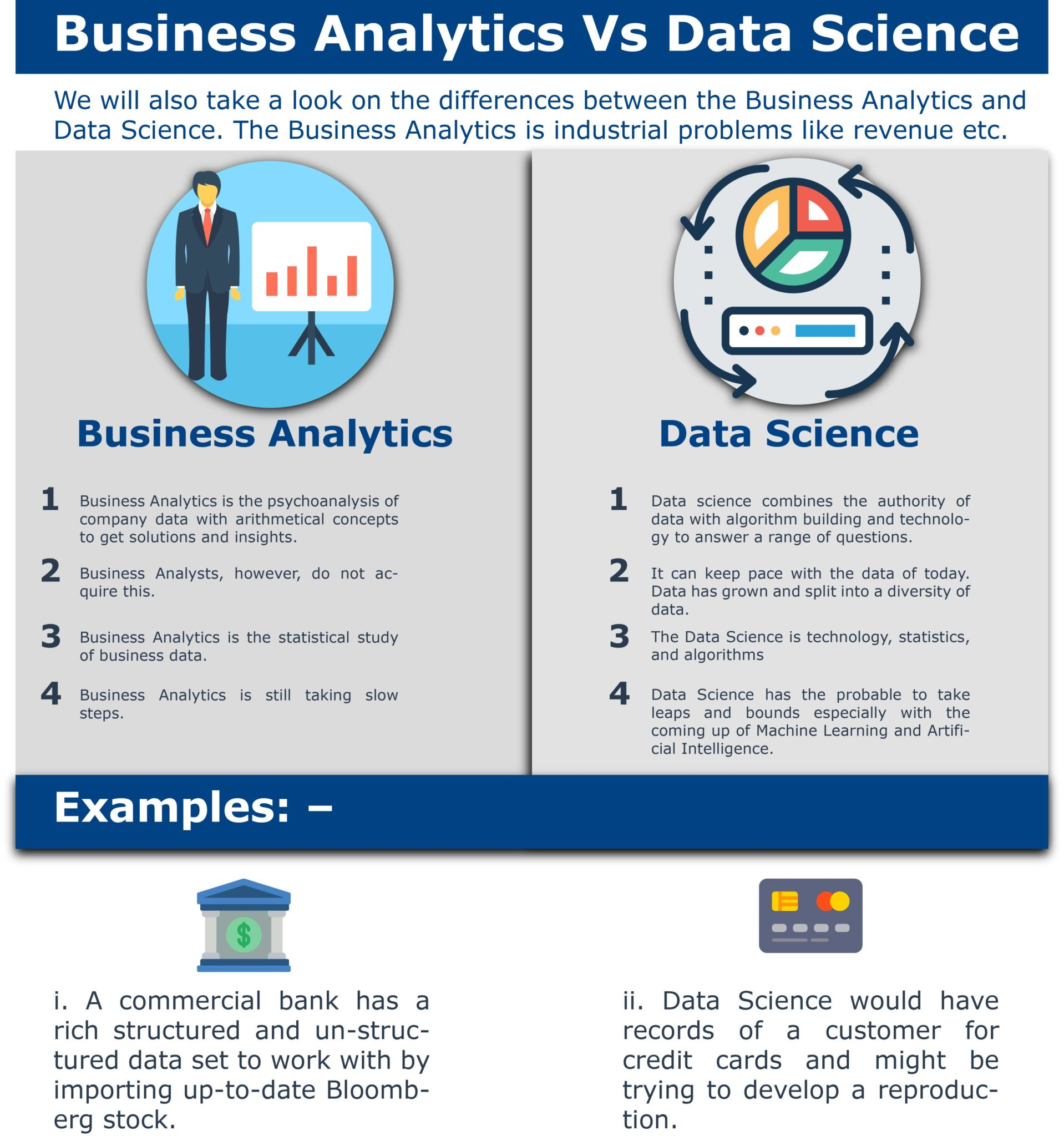 data-science-vs-business-analytics-comparison-infograhic-plaza