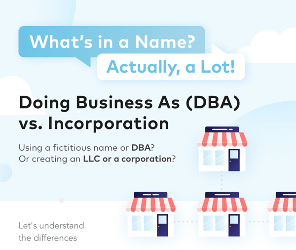 dba-vs-llc-infographic-plaza-thumb