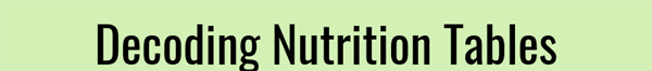decoding-nutrition-labels-clear-health-inn-infographic-plaza-thumb