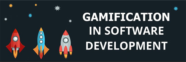 development_gamification_infographic-thumb