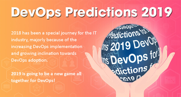 devops-predictions-of-2019-infographic-plaza-thumb