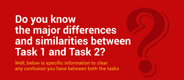 differences-and-similarities-between-ielts-writing-task1-and-task2-infographic-plaza-thumb