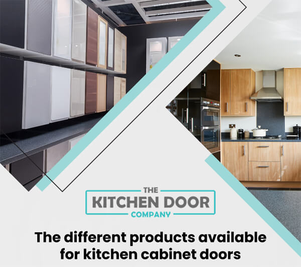 different-products-available-for-kitchen-cabinet-doors-infographic-plaza-thumb