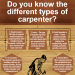 different-types-of-carpenter-infographic-plaza
