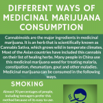 different-ways-of-medicinal-marijuana-consumption-infographic-plaza