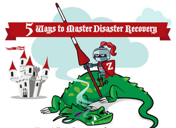 disaster-recovery-thumb