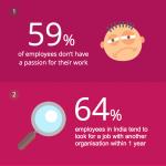 disturbing-employee-statistics-infographic