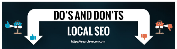 does-and-donts-of-local-seo-search-recon-infographic-plaza-thumb