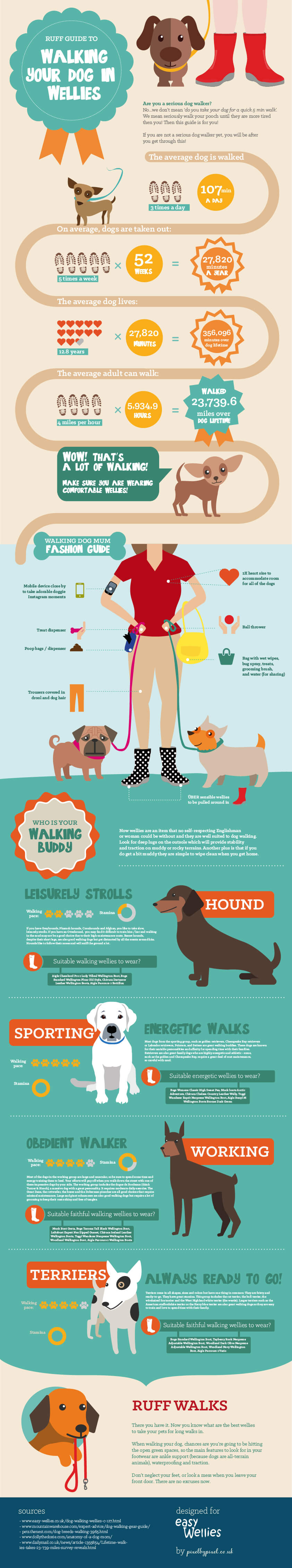 dog-walking-infographic