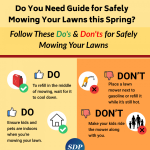 dos-and-donts-of-lawn-mowing-that-you-must-follow-infographic-plaza