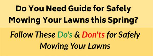 dos-and-donts-of-lawn-mowing-that-you-must-follow-infographic-plaza-thumb