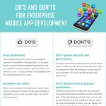 dos-donts-for-enterprise-mobile-app-development-infographic-plaza