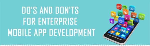 dos-donts-for-enterprise-mobile-app-development-infographic-plaza-thumb