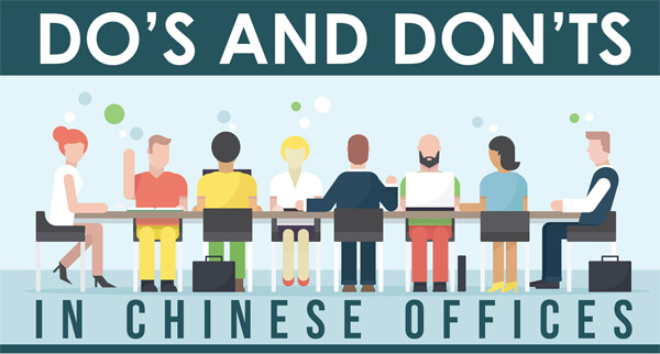 dos-donts-in-chinese-offices-infographic-plaza-thumb