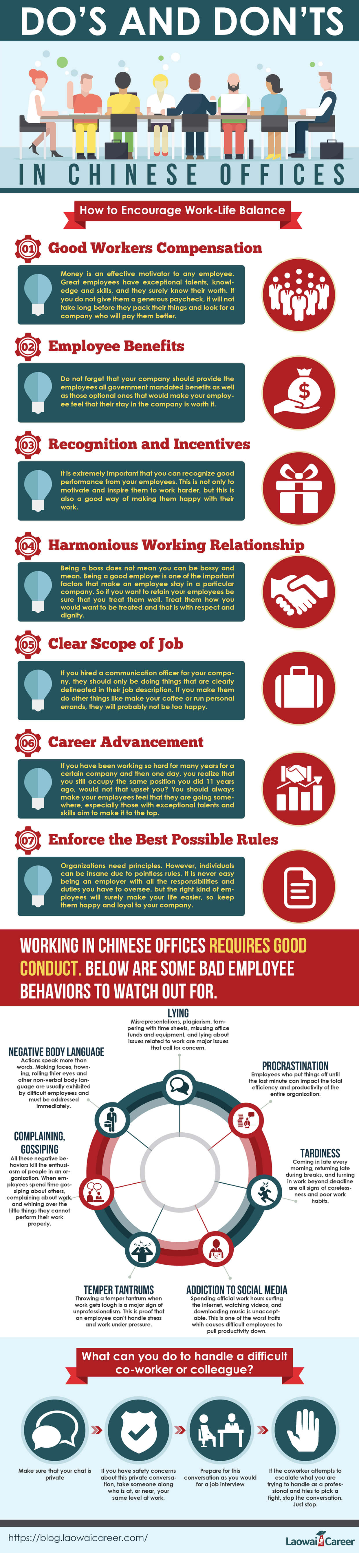 dos-donts-in-chinese-offices-infographic-plaza