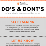 dos-donts-working-construction-sector-infographic-plaza