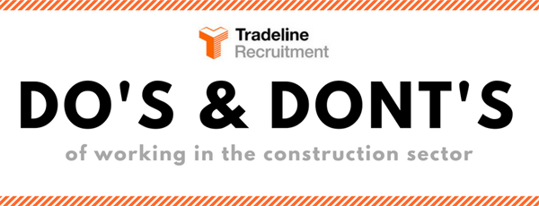 dos-donts-working-construction-sector-infographic-plaza-thumb