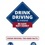 drink-driving-in-ireland-infographic-plaza
