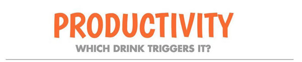 drinks-triggering-productivity-thumb