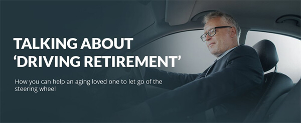 driving-retirement-infographic-plaza-thumb