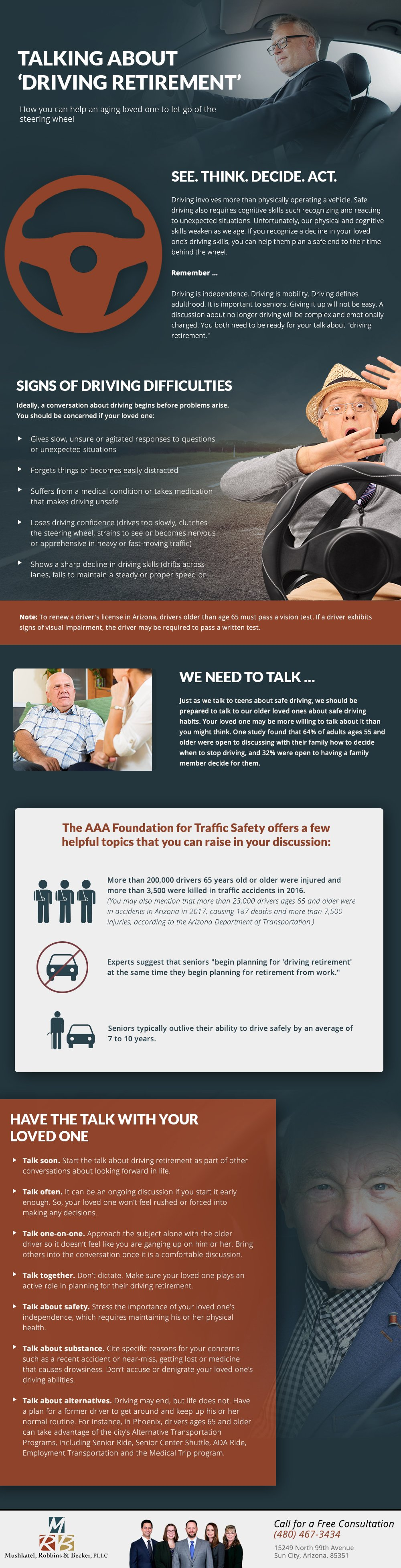 driving-retirement-infographic-plaza