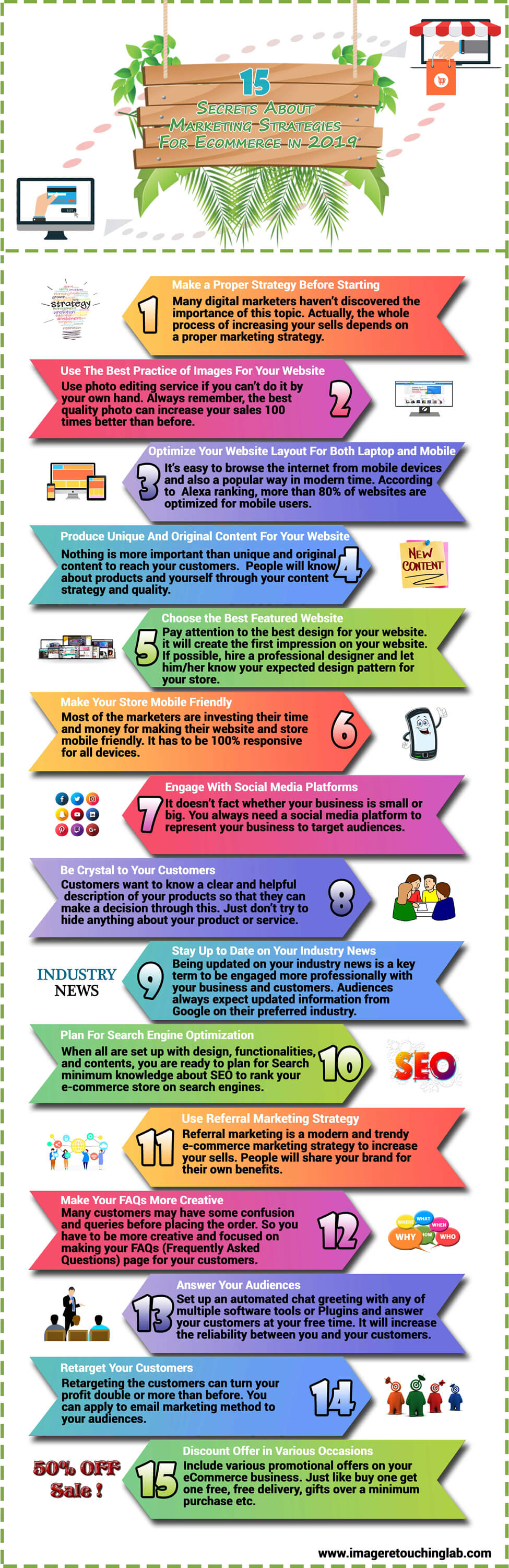 e-commerce-marketing-tips-infographic-plaza