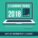 e-learning-trends-2018-infographic-plaza