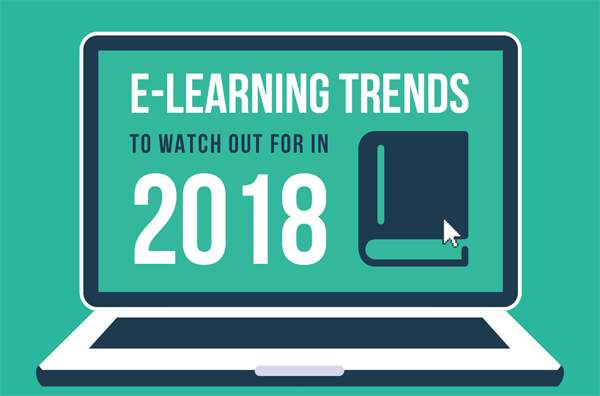 e-learning-trends-2018-infographic-plaza-thumb
