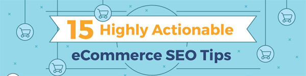 eCommerce-SEO-Tips-infographic-plaza-thumb