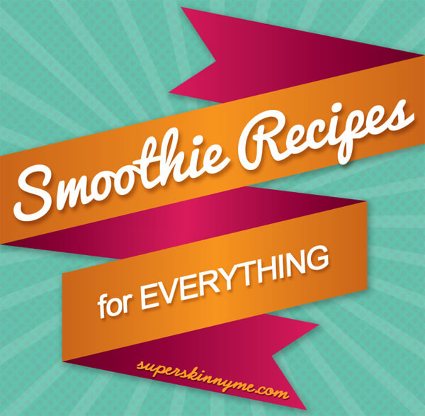 easy-smoothie-recipes-thumb